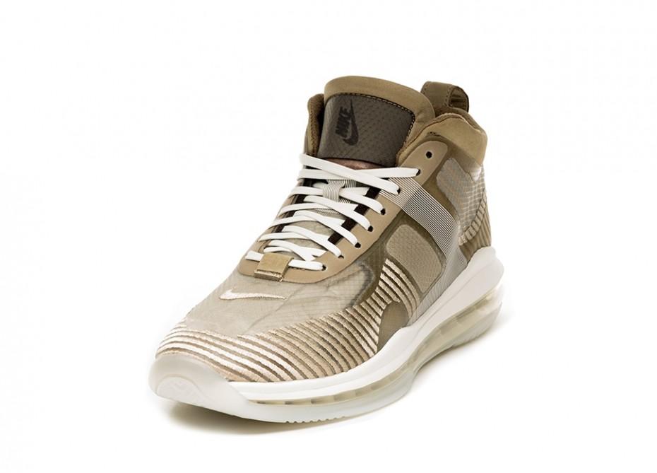 f:id:sneakerscaffetokyo:20191008111827j:plain