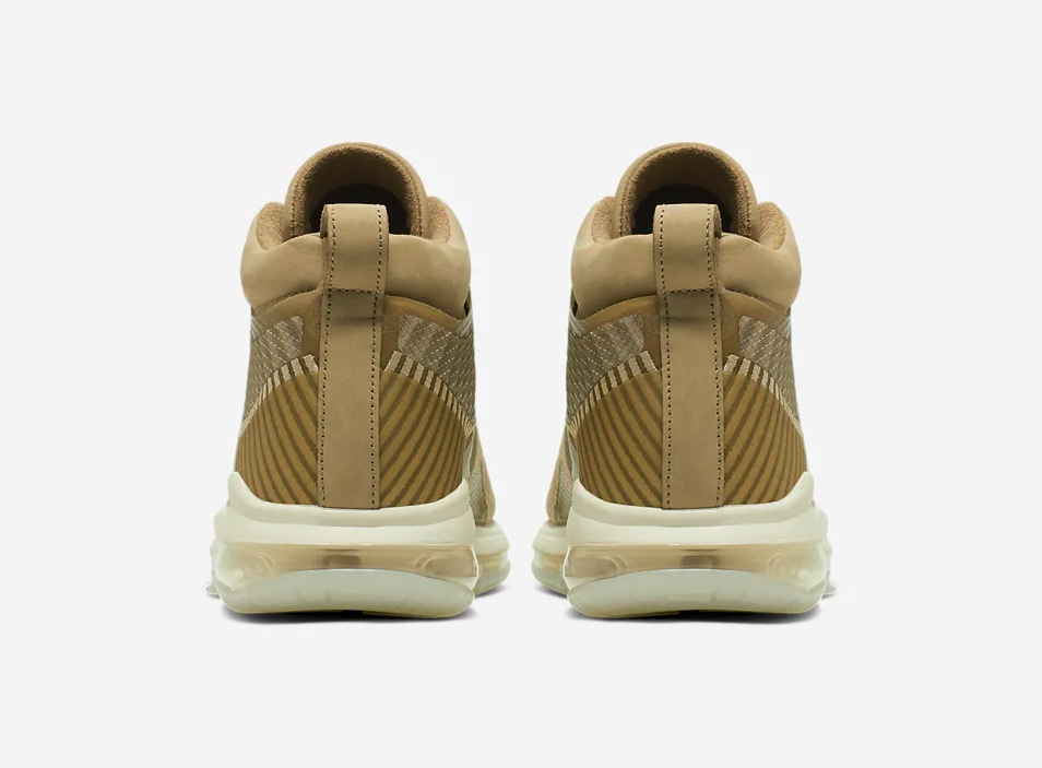 f:id:sneakerscaffetokyo:20191008111924p:plain