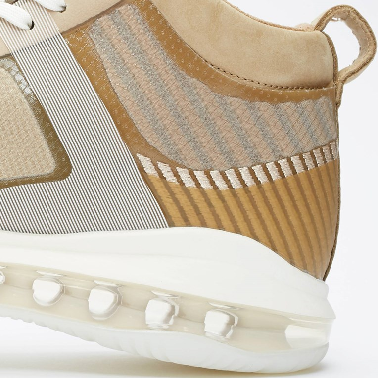 f:id:sneakerscaffetokyo:20191008111952j:plain