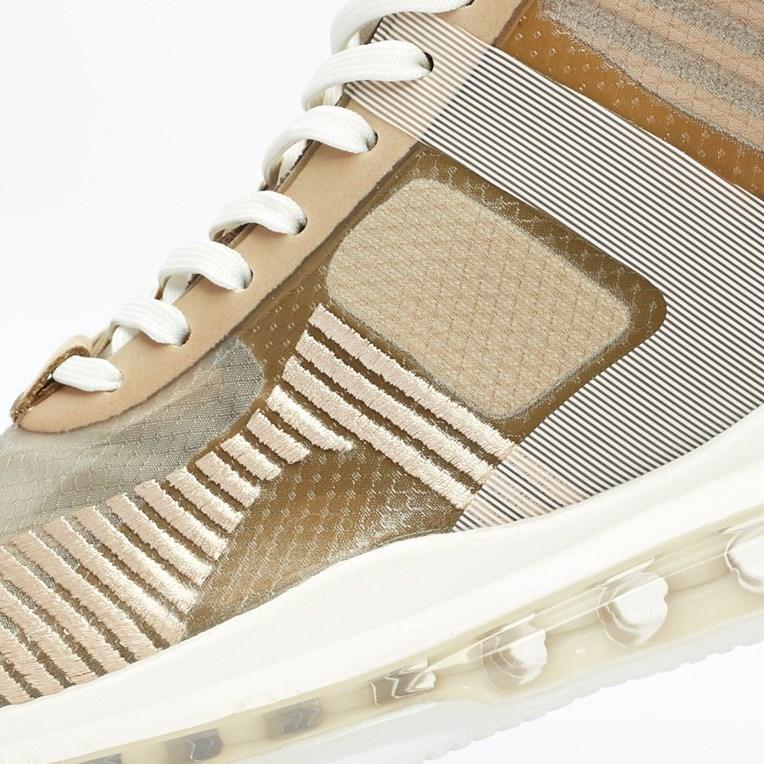 f:id:sneakerscaffetokyo:20191008112029j:plain