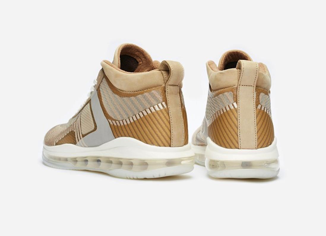 f:id:sneakerscaffetokyo:20191008112146p:plain
