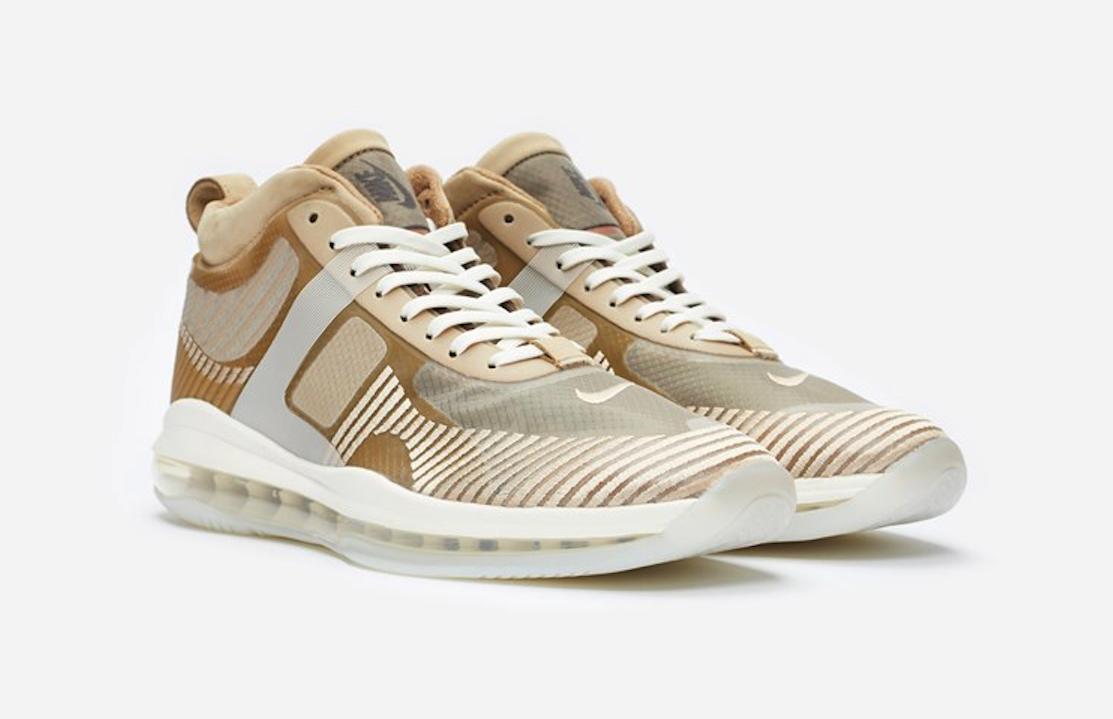 f:id:sneakerscaffetokyo:20191008112238p:plain