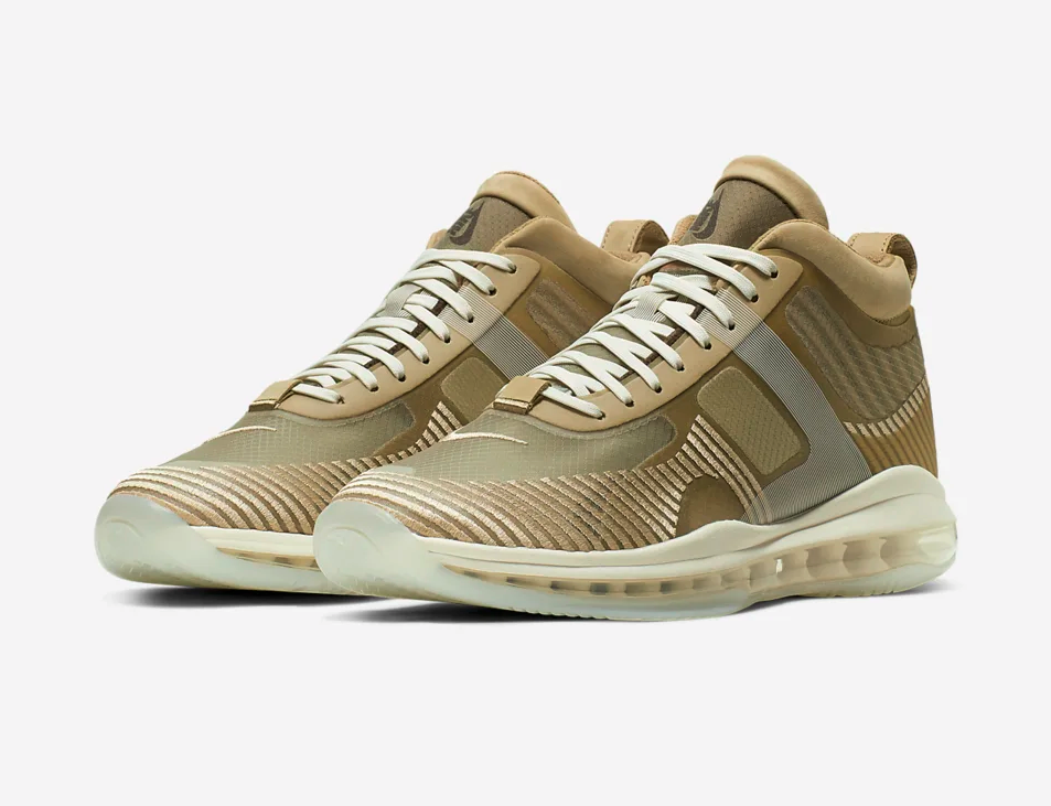 f:id:sneakerscaffetokyo:20191008112249p:plain
