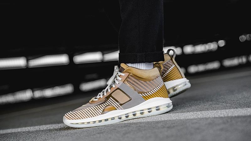 f:id:sneakerscaffetokyo:20191008112439j:plain
