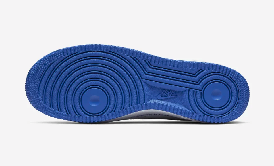 f:id:sneakerscaffetokyo:20191009095907p:plain
