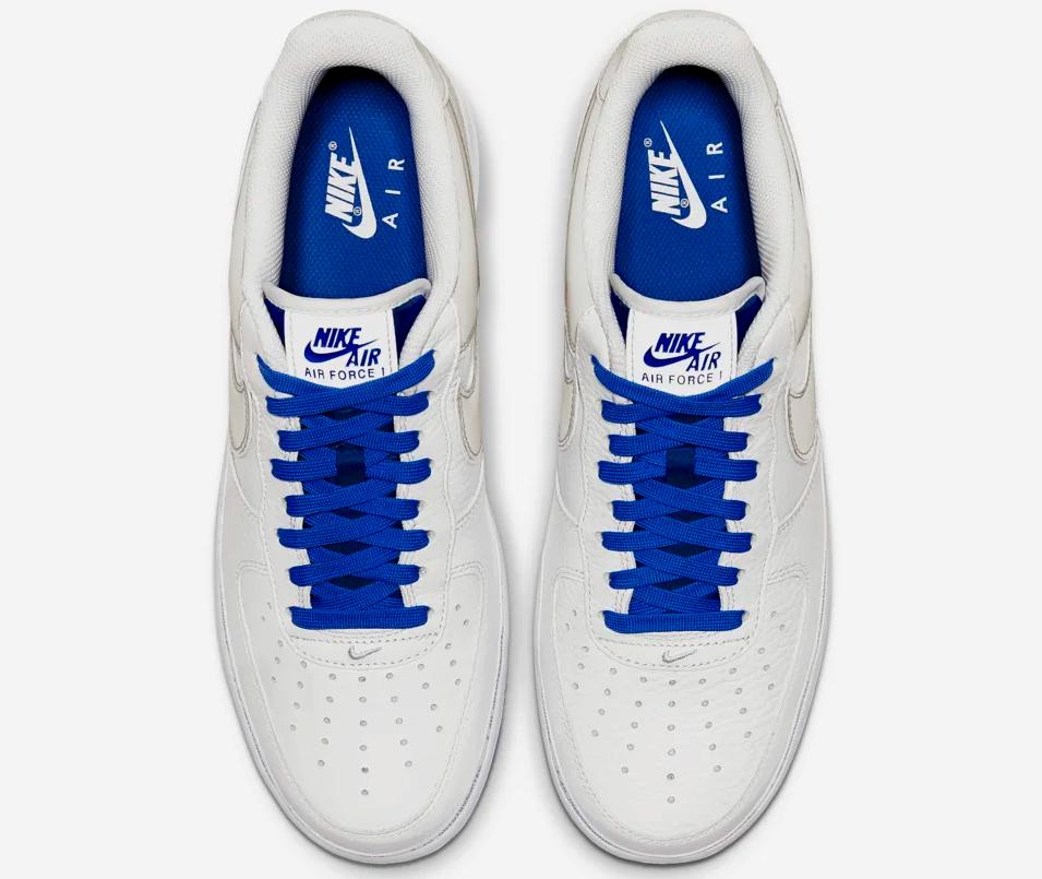 f:id:sneakerscaffetokyo:20191009095926p:plain
