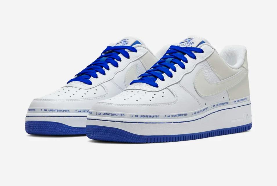 f:id:sneakerscaffetokyo:20191009100103p:plain
