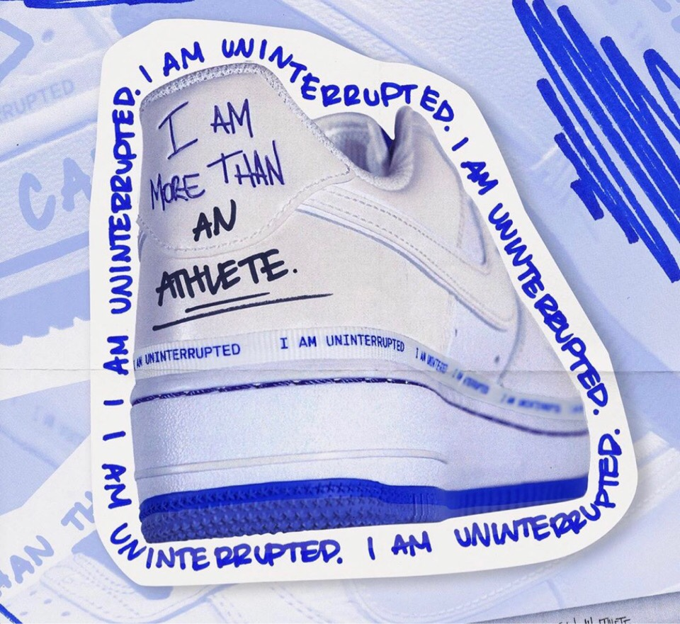 f:id:sneakerscaffetokyo:20191009100233j:plain