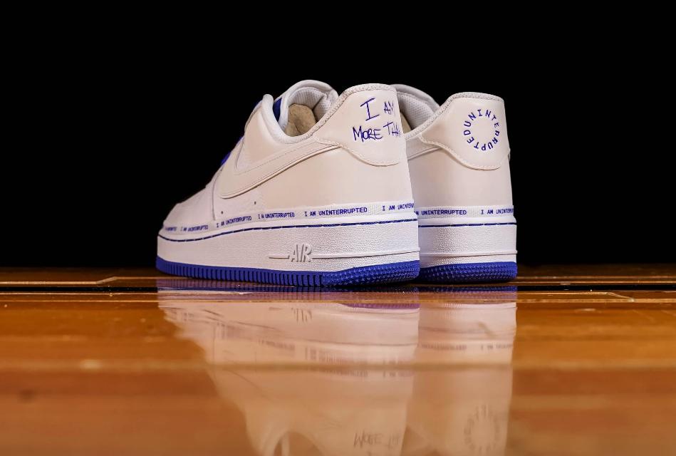 f:id:sneakerscaffetokyo:20191009100412p:plain