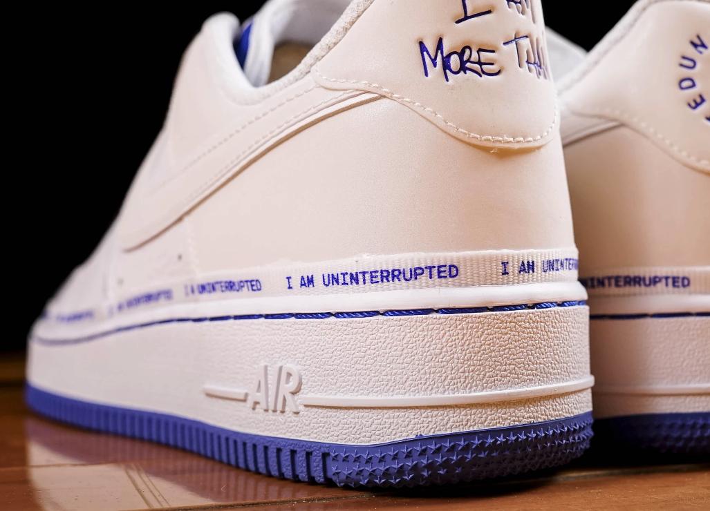 f:id:sneakerscaffetokyo:20191009100440p:plain