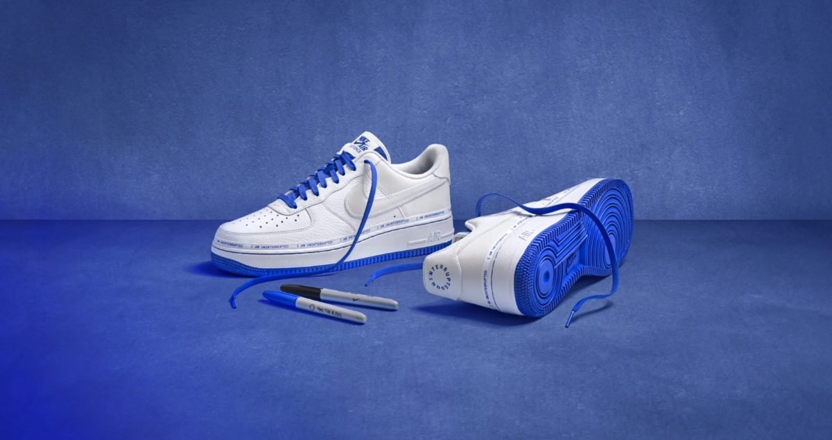 f:id:sneakerscaffetokyo:20191009100528p:plain