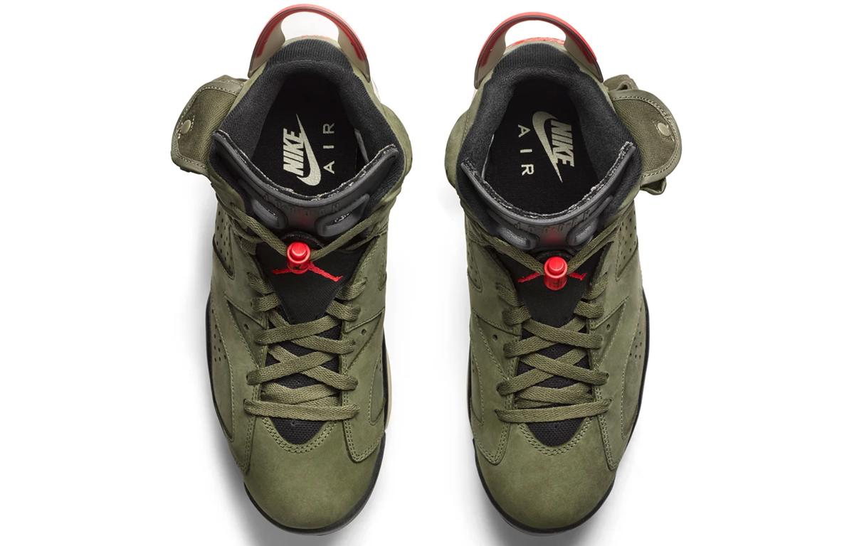 f:id:sneakerscaffetokyo:20191009174612p:plain