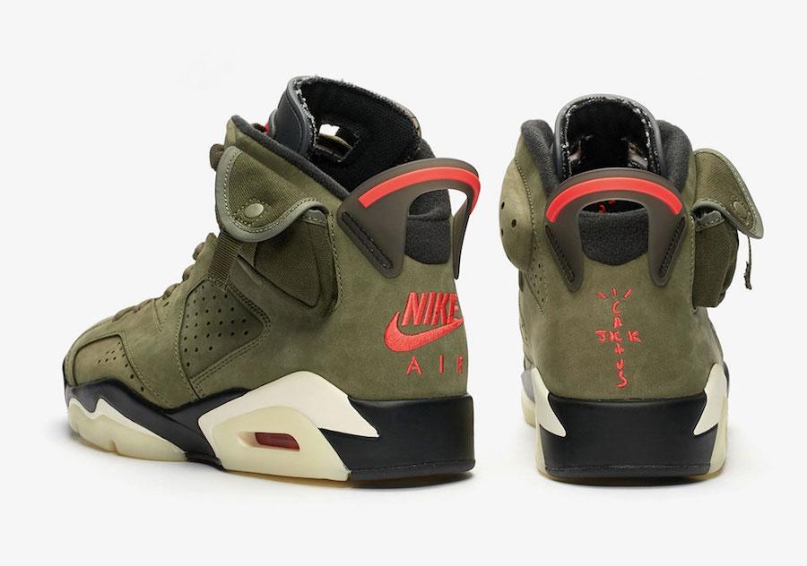 f:id:sneakerscaffetokyo:20191009174801j:plain