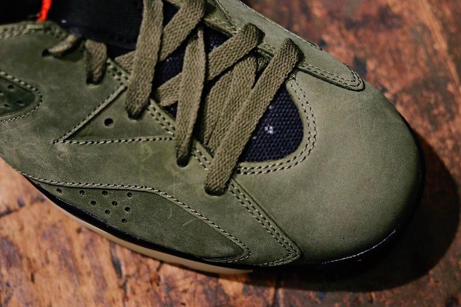 f:id:sneakerscaffetokyo:20191009175041j:plain