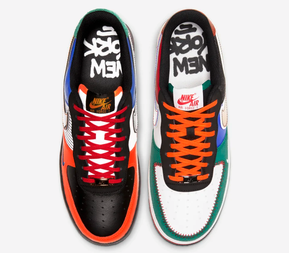 f:id:sneakerscaffetokyo:20191011103337p:plain