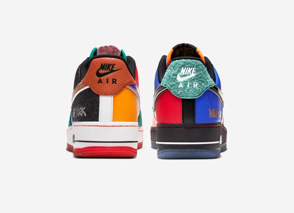 f:id:sneakerscaffetokyo:20191011103419p:plain