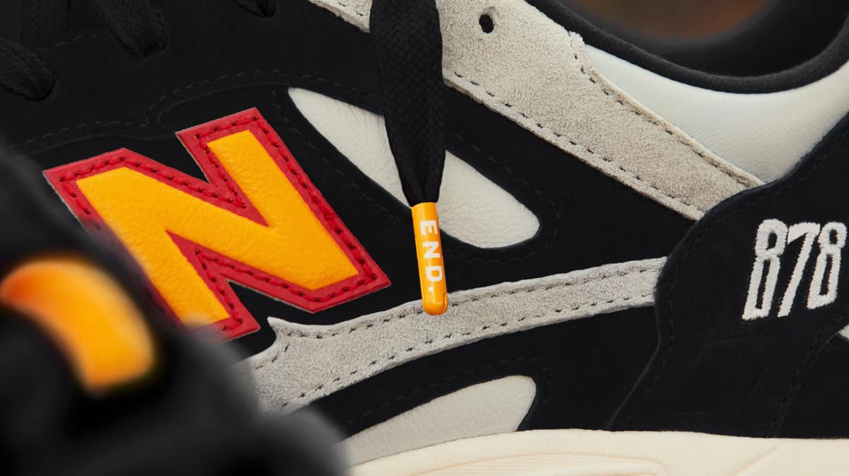 f:id:sneakerscaffetokyo:20191015085427p:plain