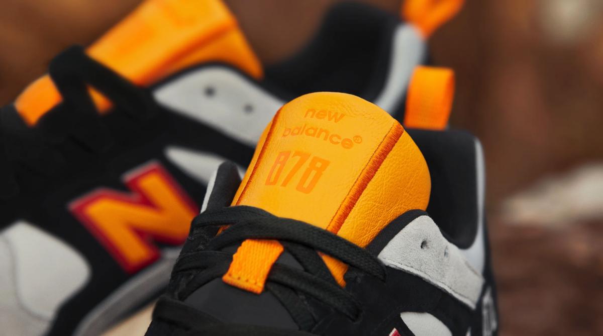 f:id:sneakerscaffetokyo:20191015085535p:plain