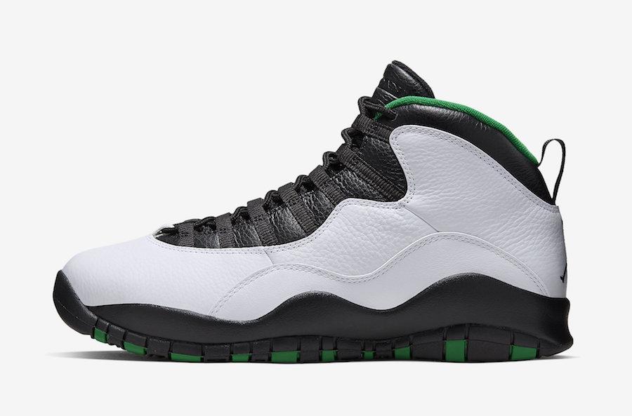 f:id:sneakerscaffetokyo:20191015102430j:plain