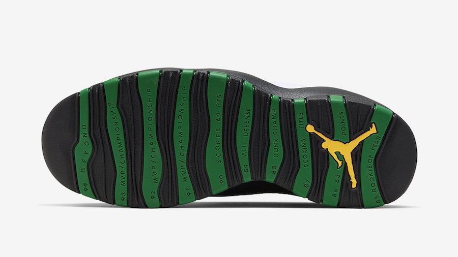 f:id:sneakerscaffetokyo:20191015102502j:plain