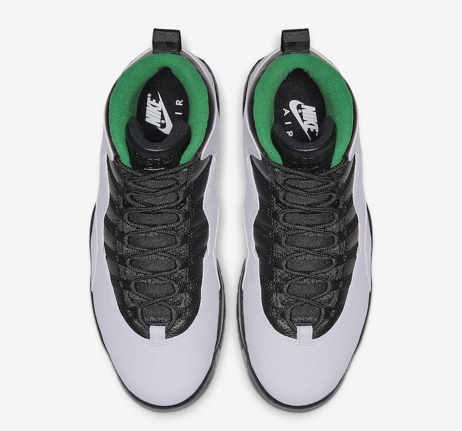 f:id:sneakerscaffetokyo:20191015102511j:plain