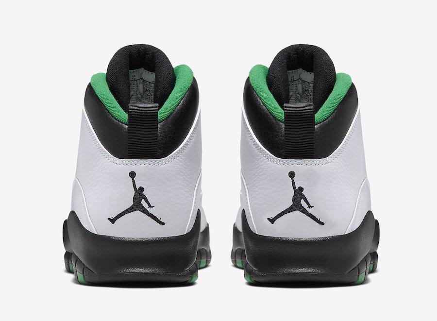 f:id:sneakerscaffetokyo:20191015102547j:plain