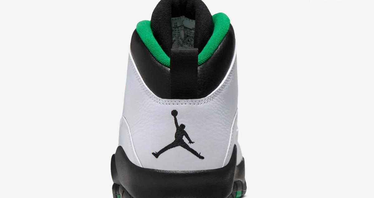 f:id:sneakerscaffetokyo:20191015102611p:plain