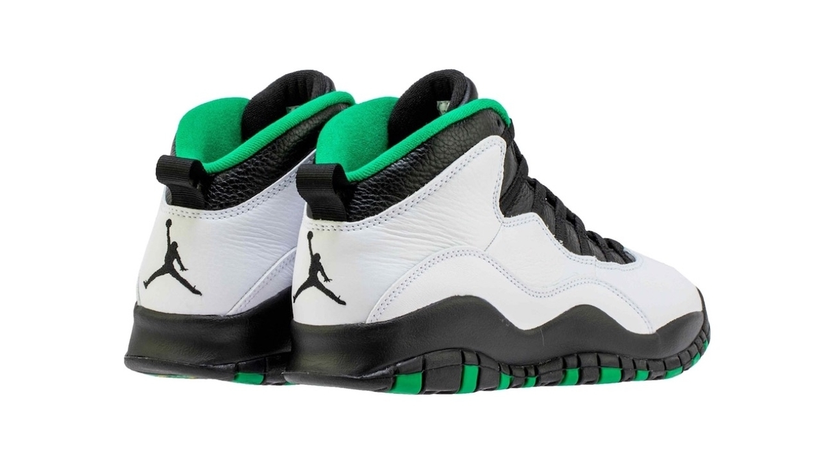 f:id:sneakerscaffetokyo:20191015102817j:plain