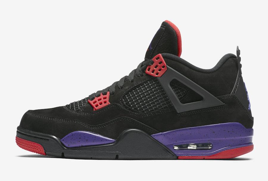 f:id:sneakerscaffetokyo:20191016123317j:plain