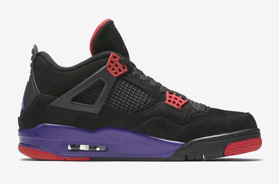 f:id:sneakerscaffetokyo:20191016123328j:plain