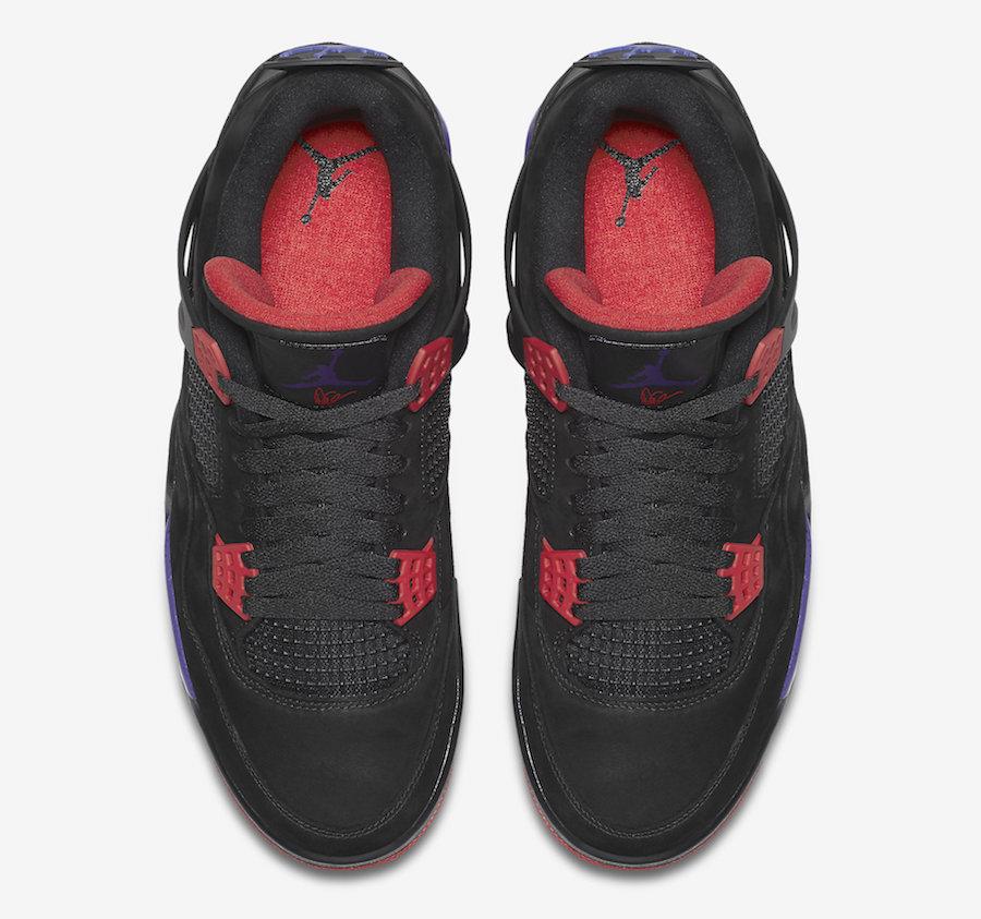 f:id:sneakerscaffetokyo:20191016123353j:plain