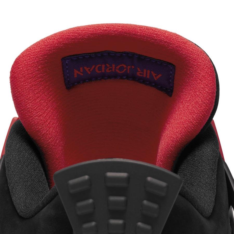 f:id:sneakerscaffetokyo:20191016123424j:plain