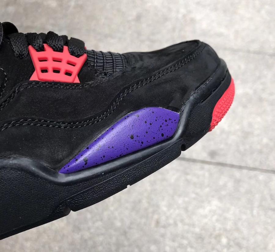 f:id:sneakerscaffetokyo:20191016123919j:plain