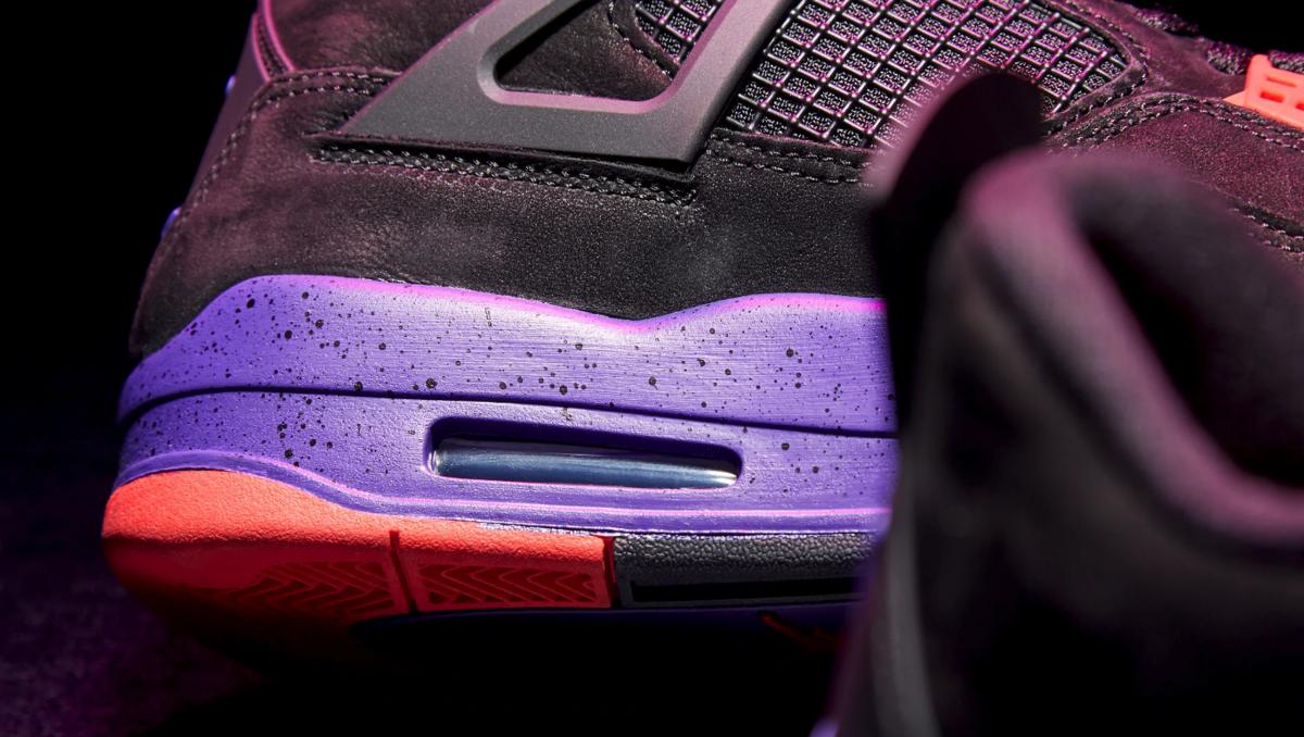 f:id:sneakerscaffetokyo:20191016124005p:plain
