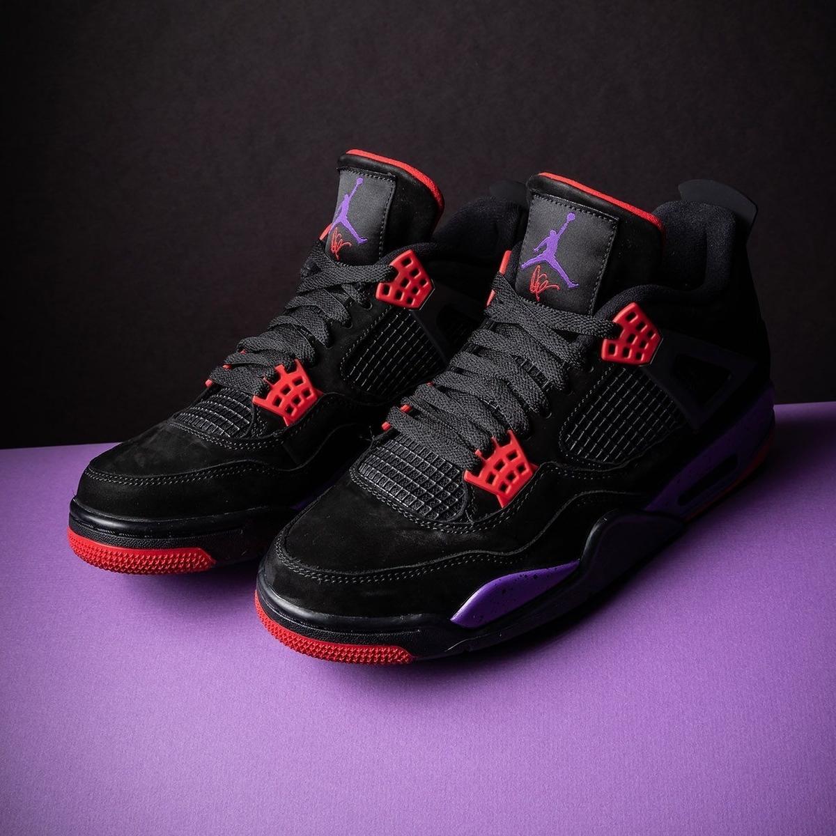 f:id:sneakerscaffetokyo:20191016124135j:plain