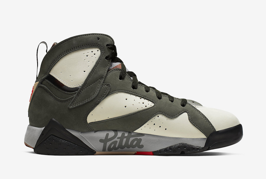 f:id:sneakerscaffetokyo:20191017085555j:plain