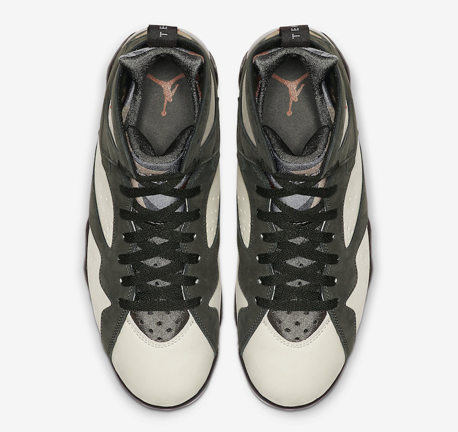 f:id:sneakerscaffetokyo:20191017085603j:plain
