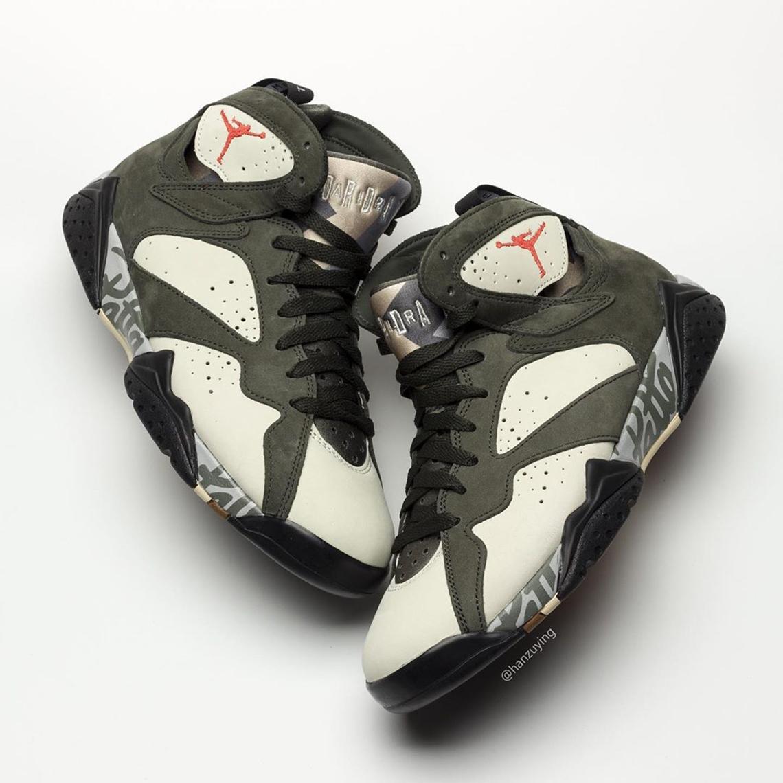f:id:sneakerscaffetokyo:20191017085728j:plain