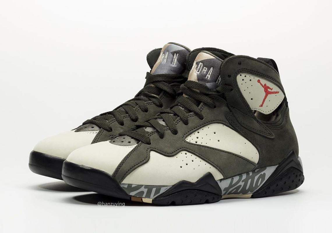 f:id:sneakerscaffetokyo:20191017085816j:plain