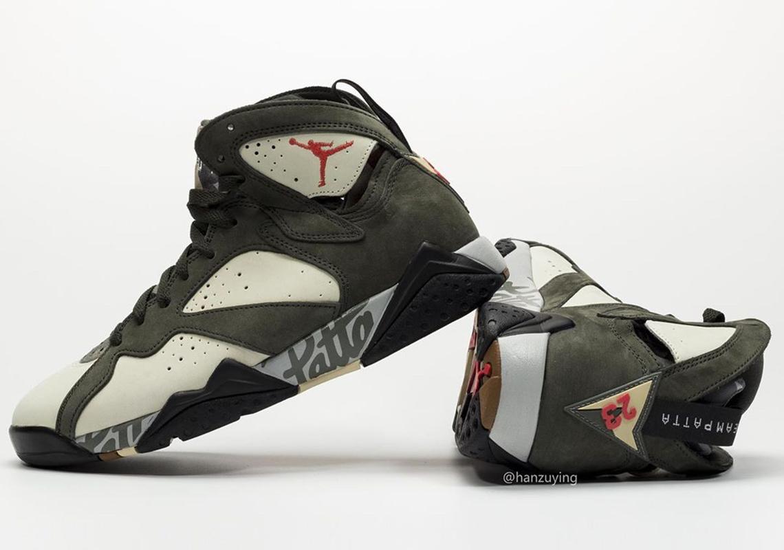 f:id:sneakerscaffetokyo:20191017085825j:plain