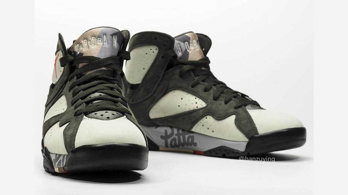 f:id:sneakerscaffetokyo:20191017090033j:plain