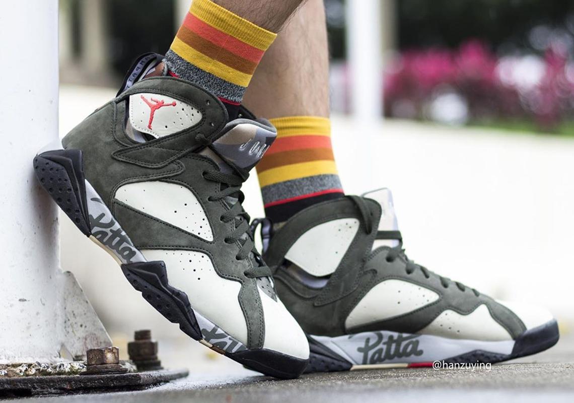 f:id:sneakerscaffetokyo:20191017090051j:plain
