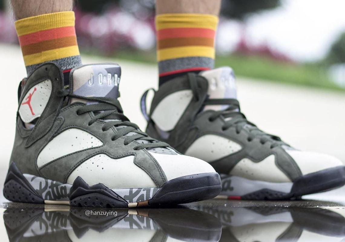 f:id:sneakerscaffetokyo:20191017090127j:plain