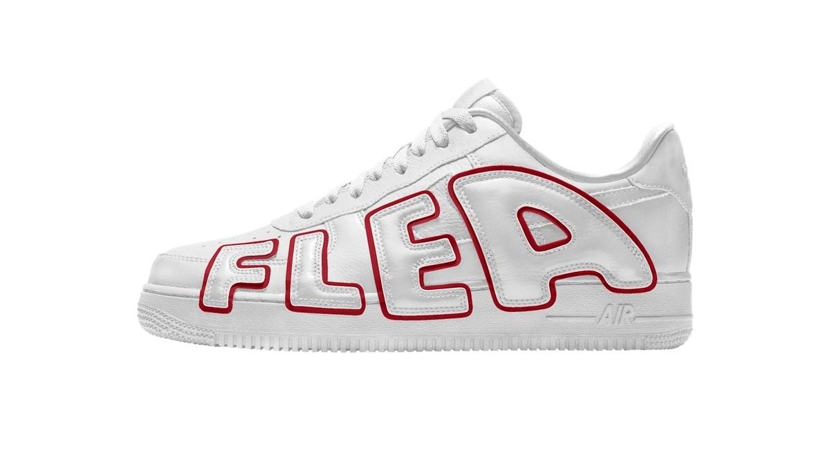 f:id:sneakerscaffetokyo:20191021112336j:plain