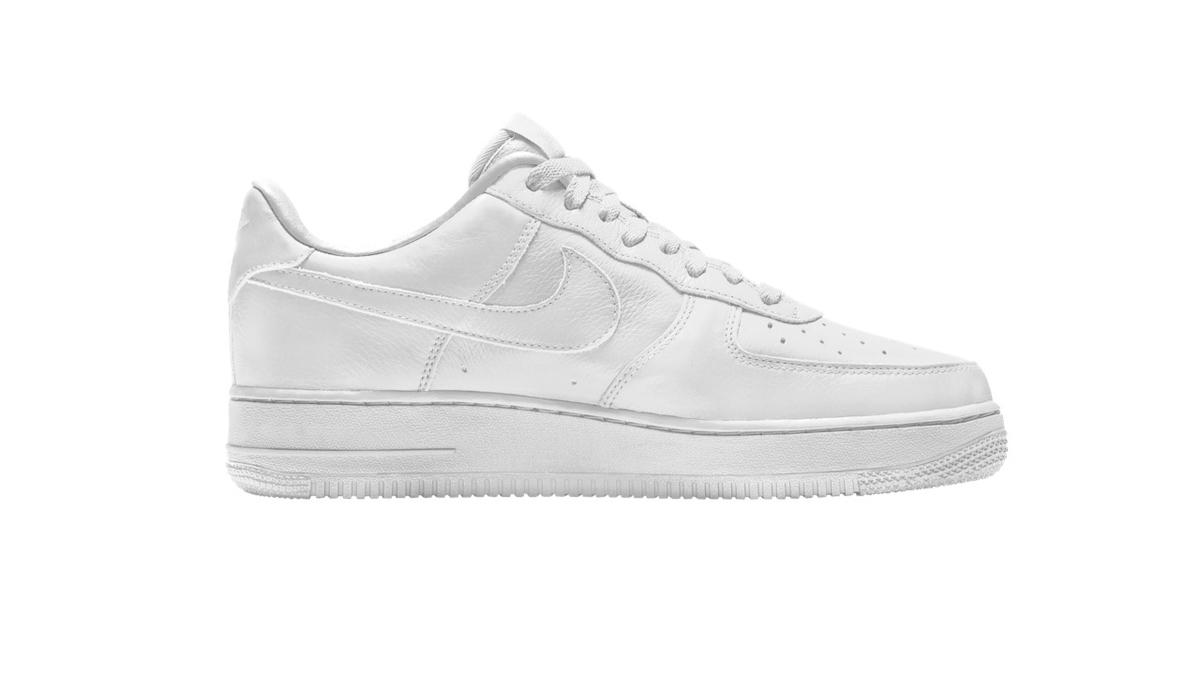 f:id:sneakerscaffetokyo:20191021112346j:plain