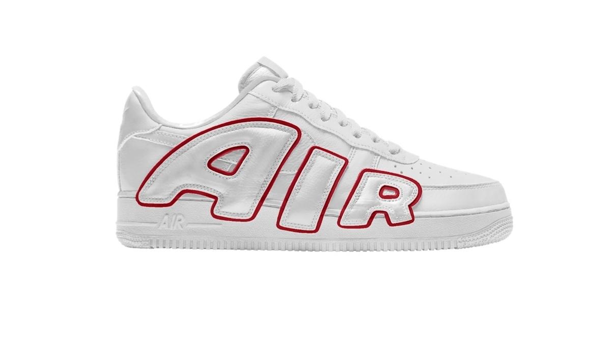 f:id:sneakerscaffetokyo:20191021112549j:plain