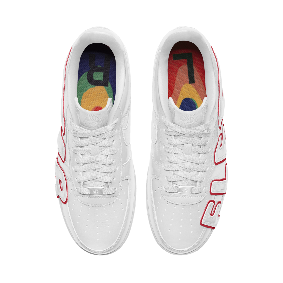 f:id:sneakerscaffetokyo:20191021112616p:plain