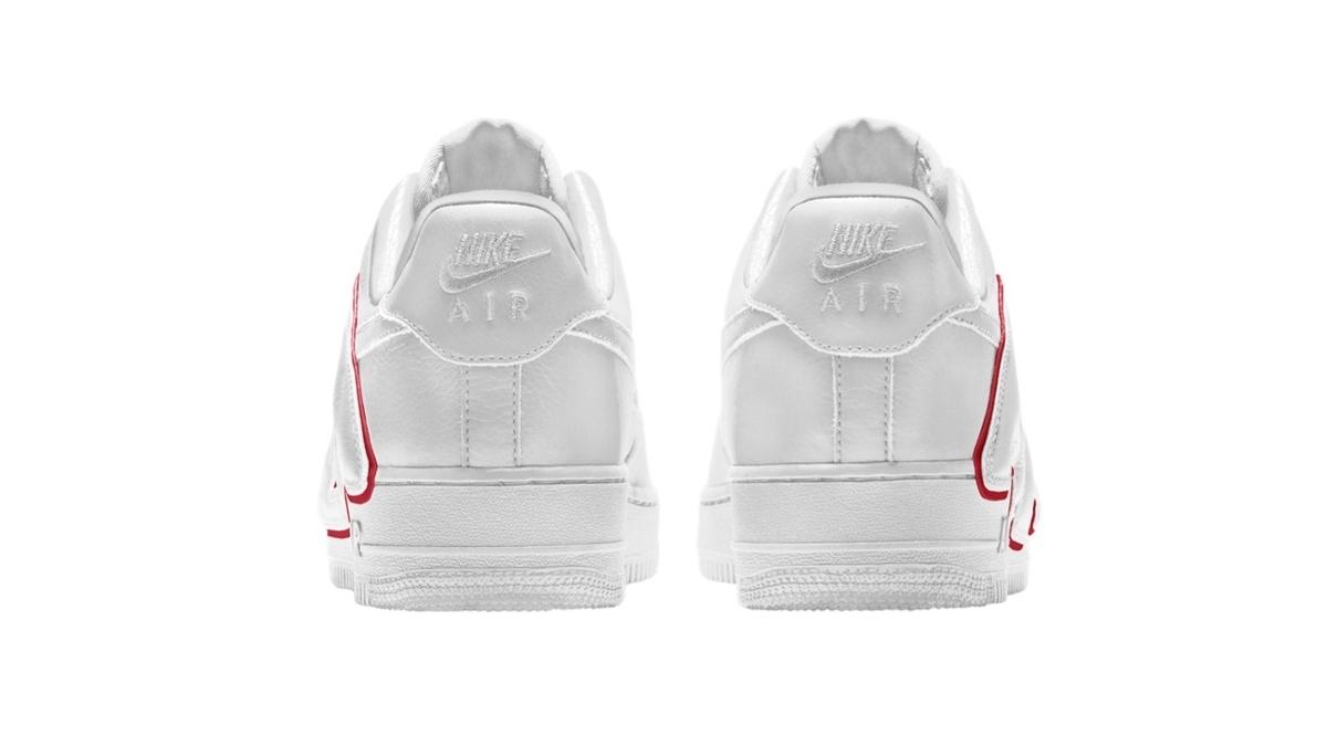 f:id:sneakerscaffetokyo:20191021112921j:plain
