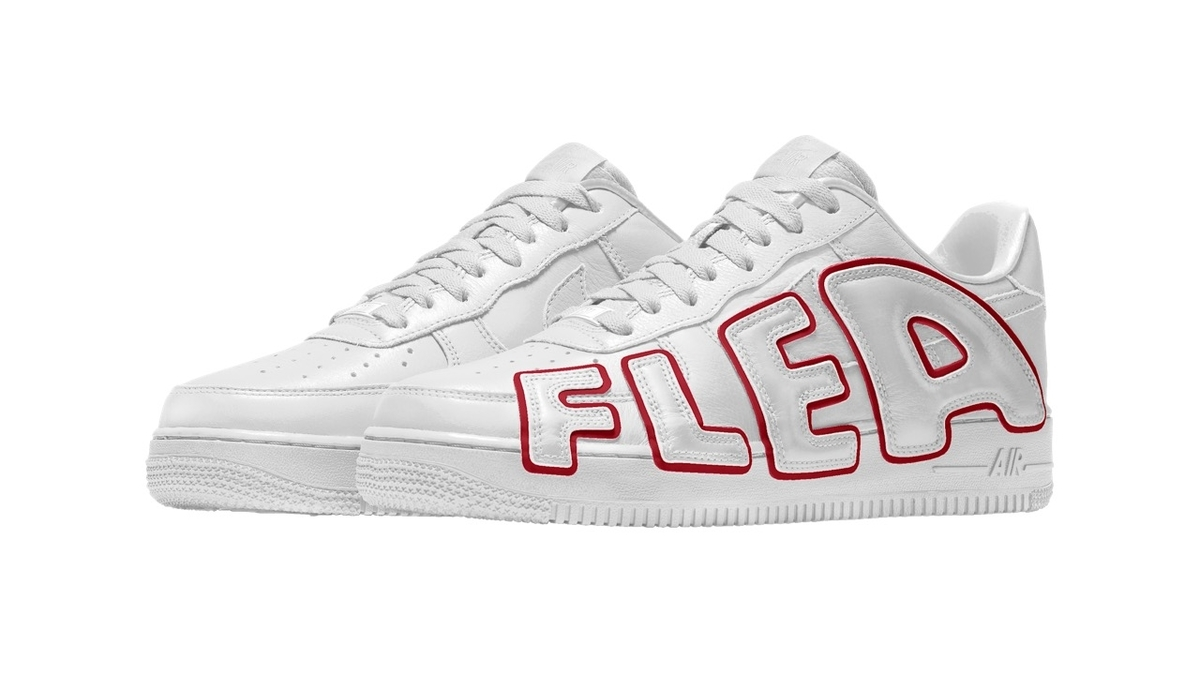 f:id:sneakerscaffetokyo:20191021113238j:plain