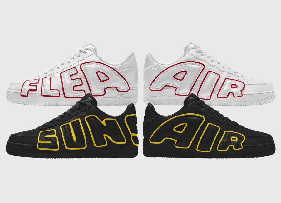 f:id:sneakerscaffetokyo:20191021113359j:plain